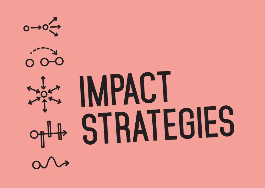 impact-strategies11.jpg