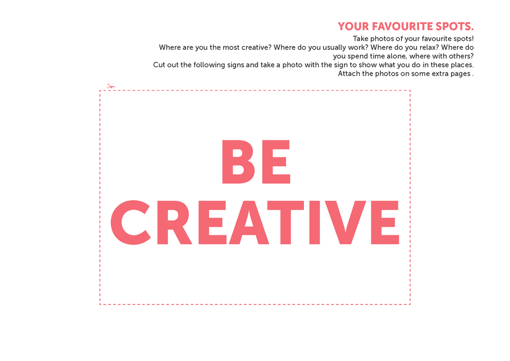 creative_tasks_Page_07.png