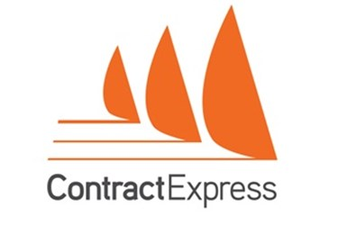 contract_express.jpg