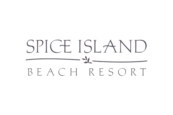 Spice Island Beach & Resort Grenada