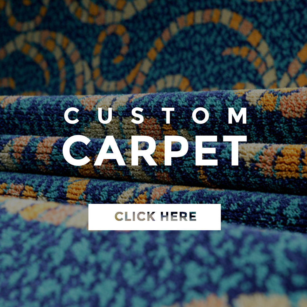 CUSTOM CARPET.jpg