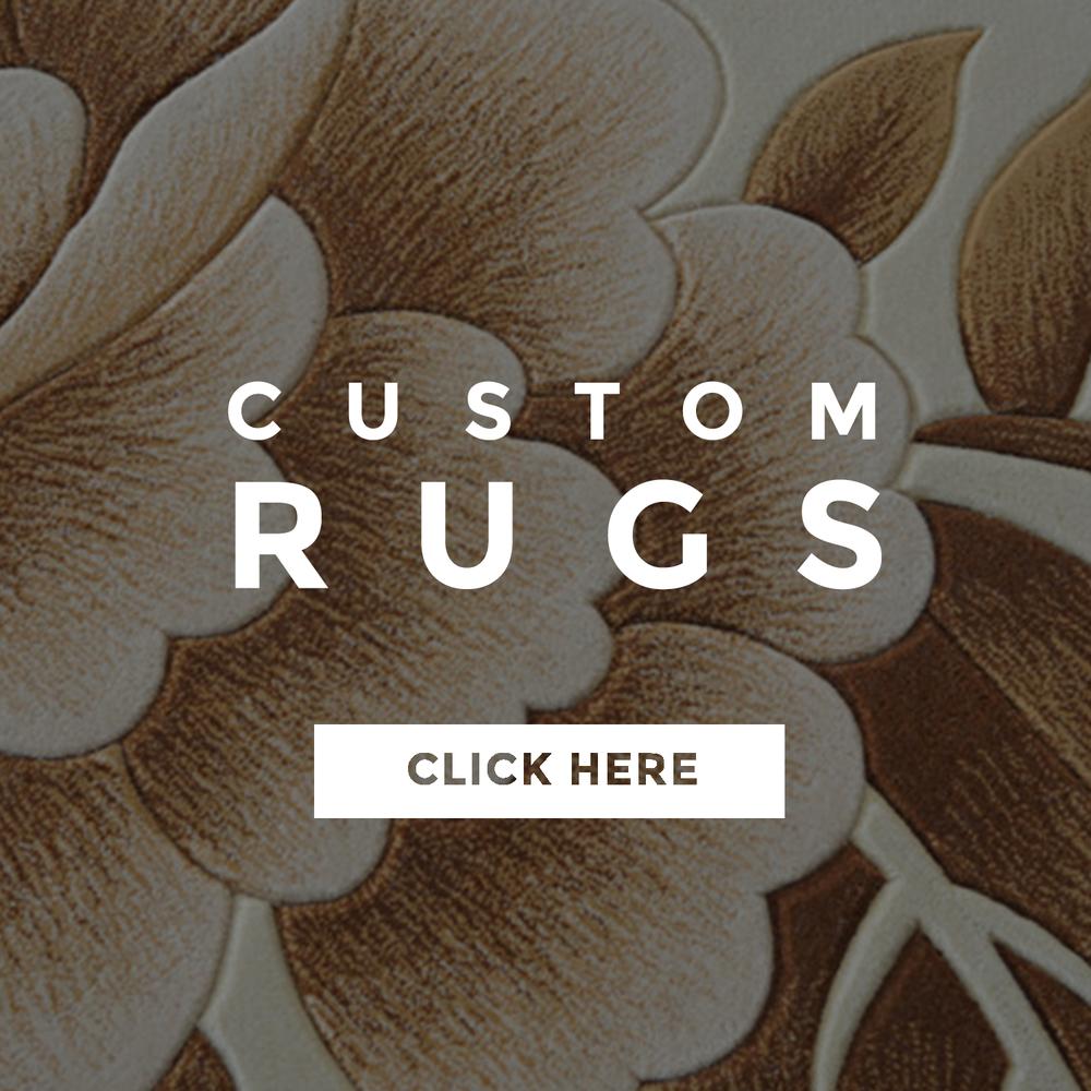 Custom Rugs.jpg