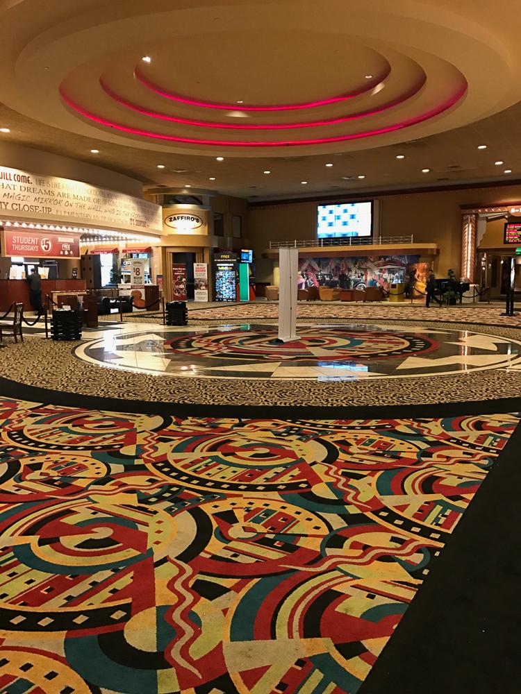 convention-center-carpeting-CYP-carpet.jpg