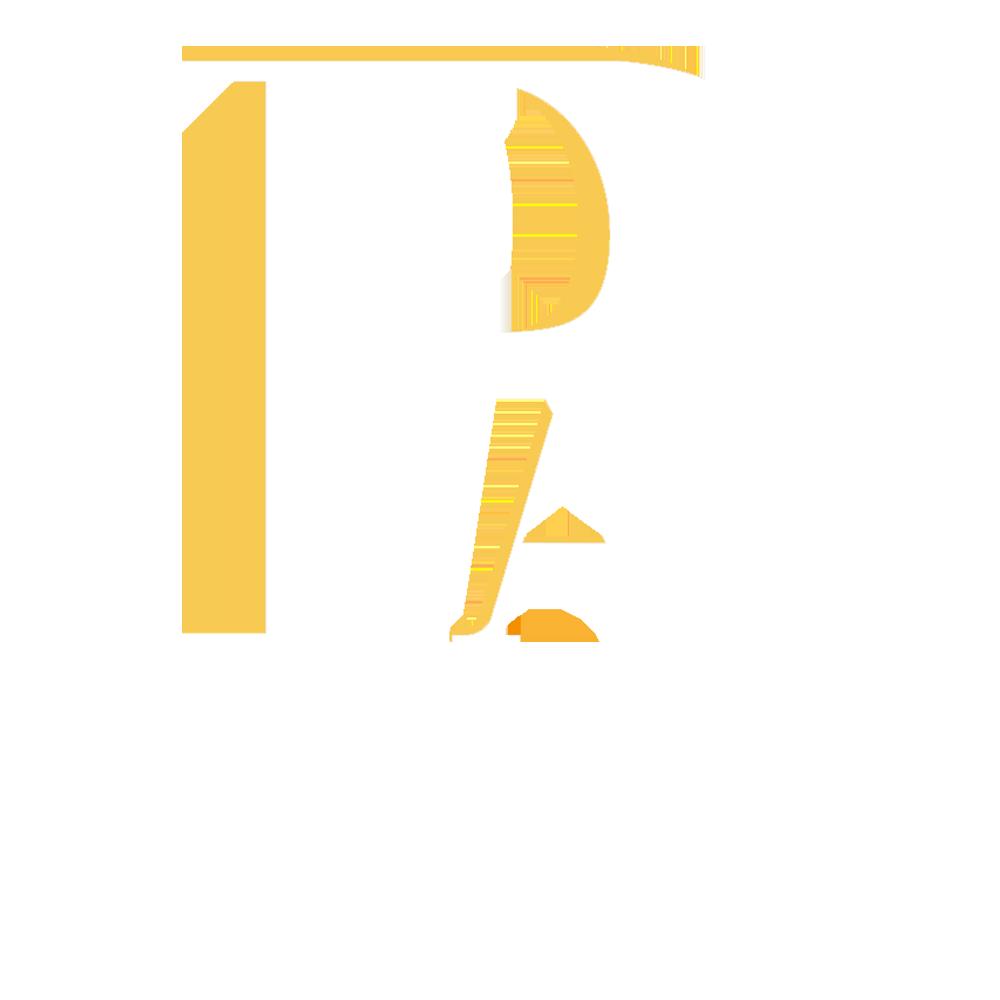 royal-american-carpets-logo.png