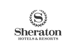 Luxury Carpet and Area Rugs for Sheraton Hotels