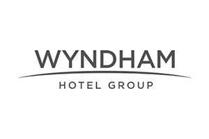 Luxury Carpet and Area Rugs for Wyndham Hotels