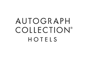 Luxury Carpet and Area Rugs for Autograph Collection Hotels