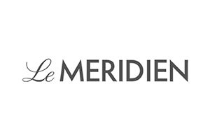 Luxury Carpet and Area Rugs for Le Meridien Hotels