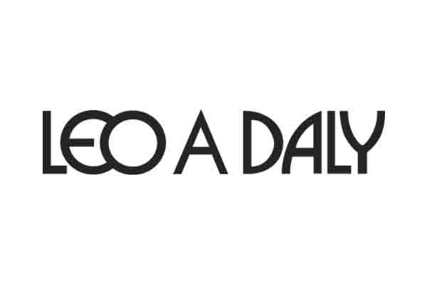 Leo a Daly Architects