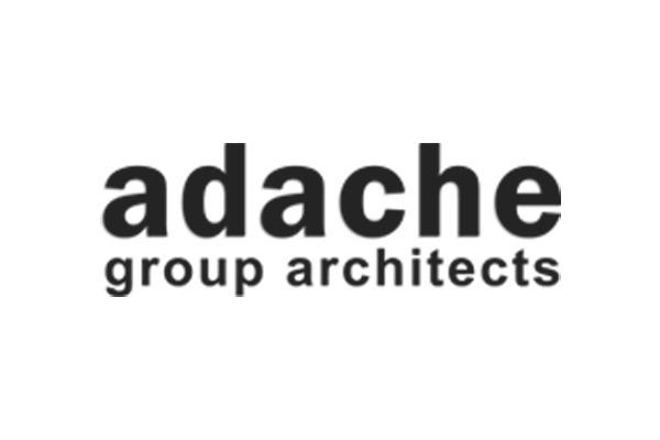 Adache Group Architects