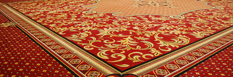 carpet pattern design. CYP Colortec Hospitality Carpet Pattern Design