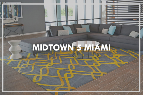 Midtown 5 High-Rise Featured Project