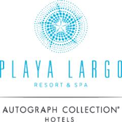 autograph-playa-key-largo-logo.png