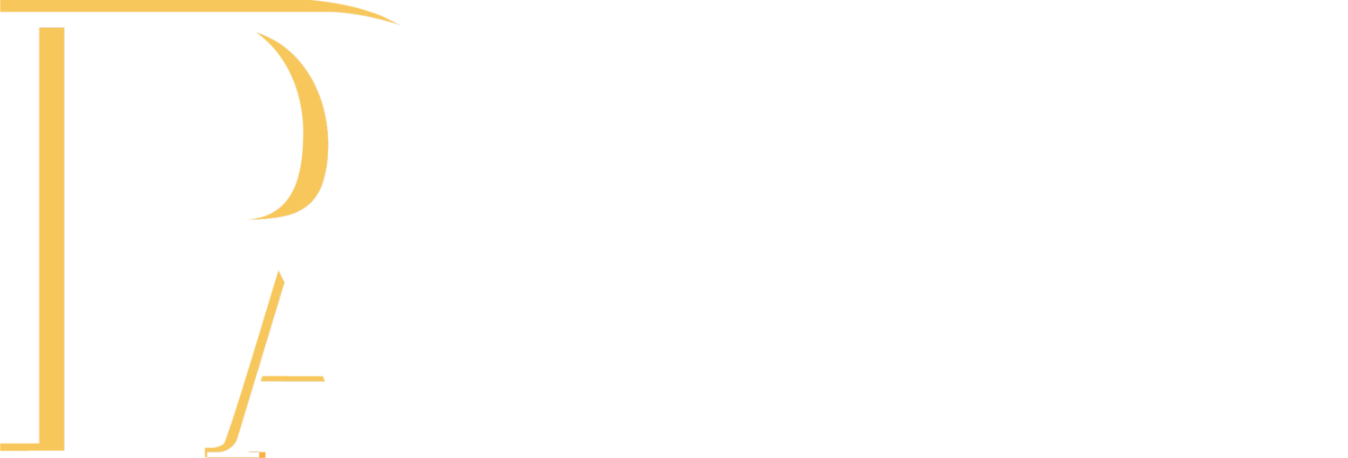 Royal American Carpets