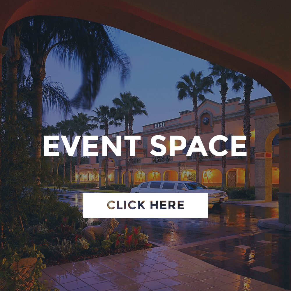 Event Space/Conference Rooms