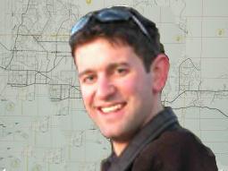 Adam Arduini