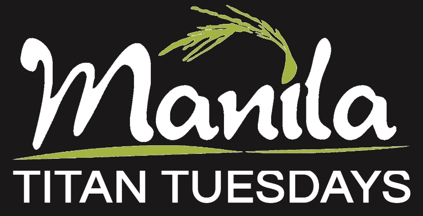 TitanTuesday Logo.jpg