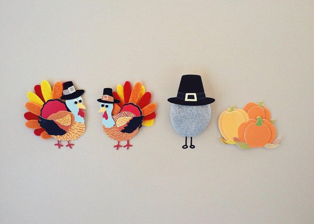 thanksgiving-stock.jpeg