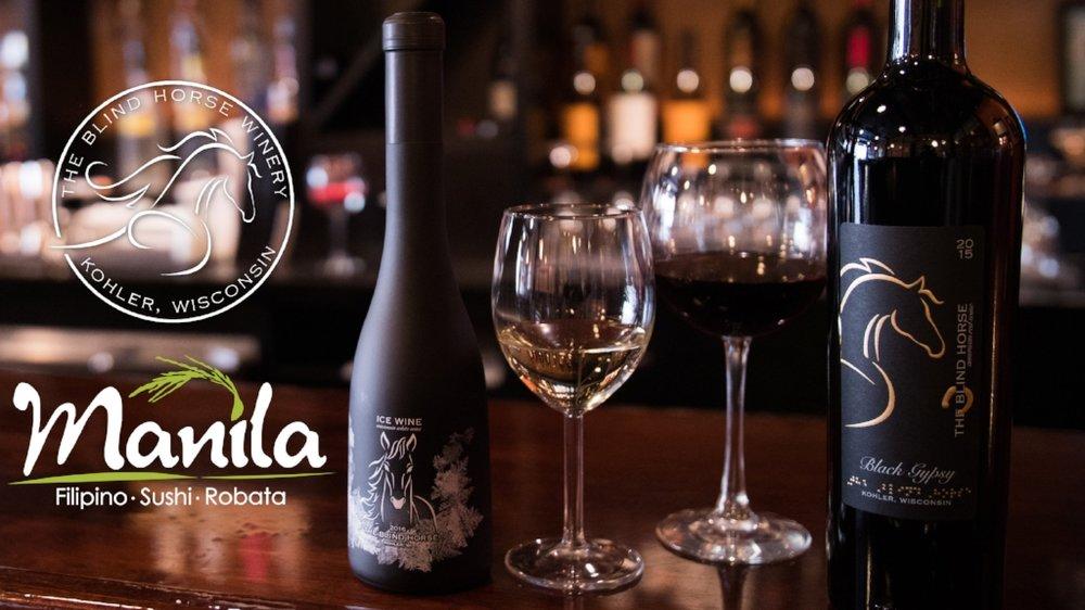 Blind Horse Wine Pairing Banner.jpg