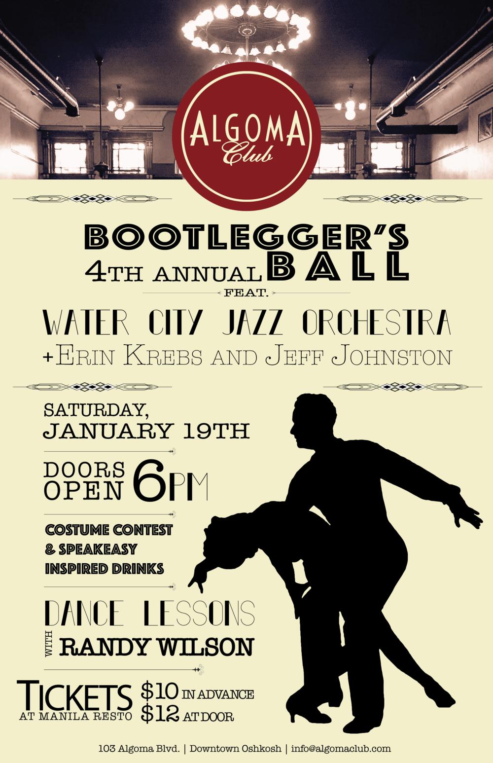 Bootlegger's Ball Poster 2019.png