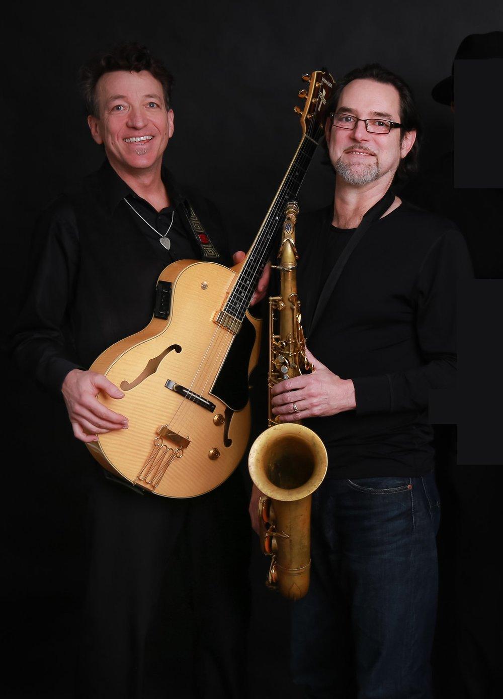 Tom Washatka+Scott Dercks.jpg