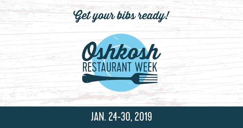 Oshkosh Restaurant Week 2019.jpg