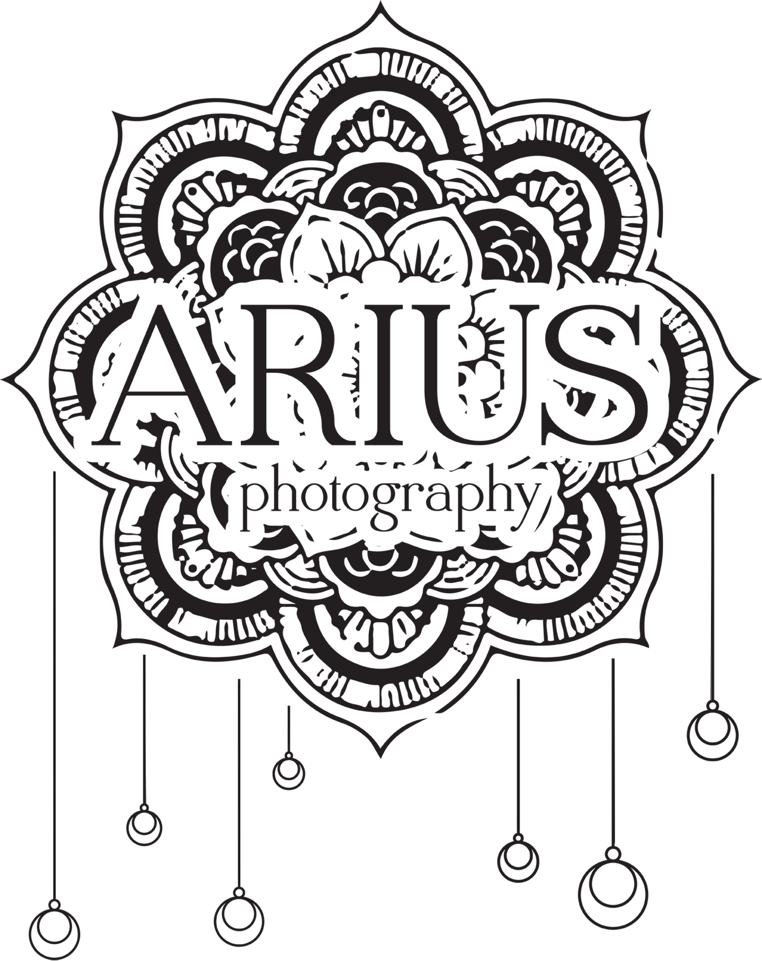 Hudson Valley Family Photographers - Arius