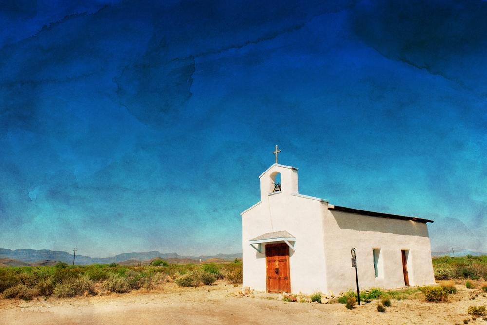calera chapel.jpg