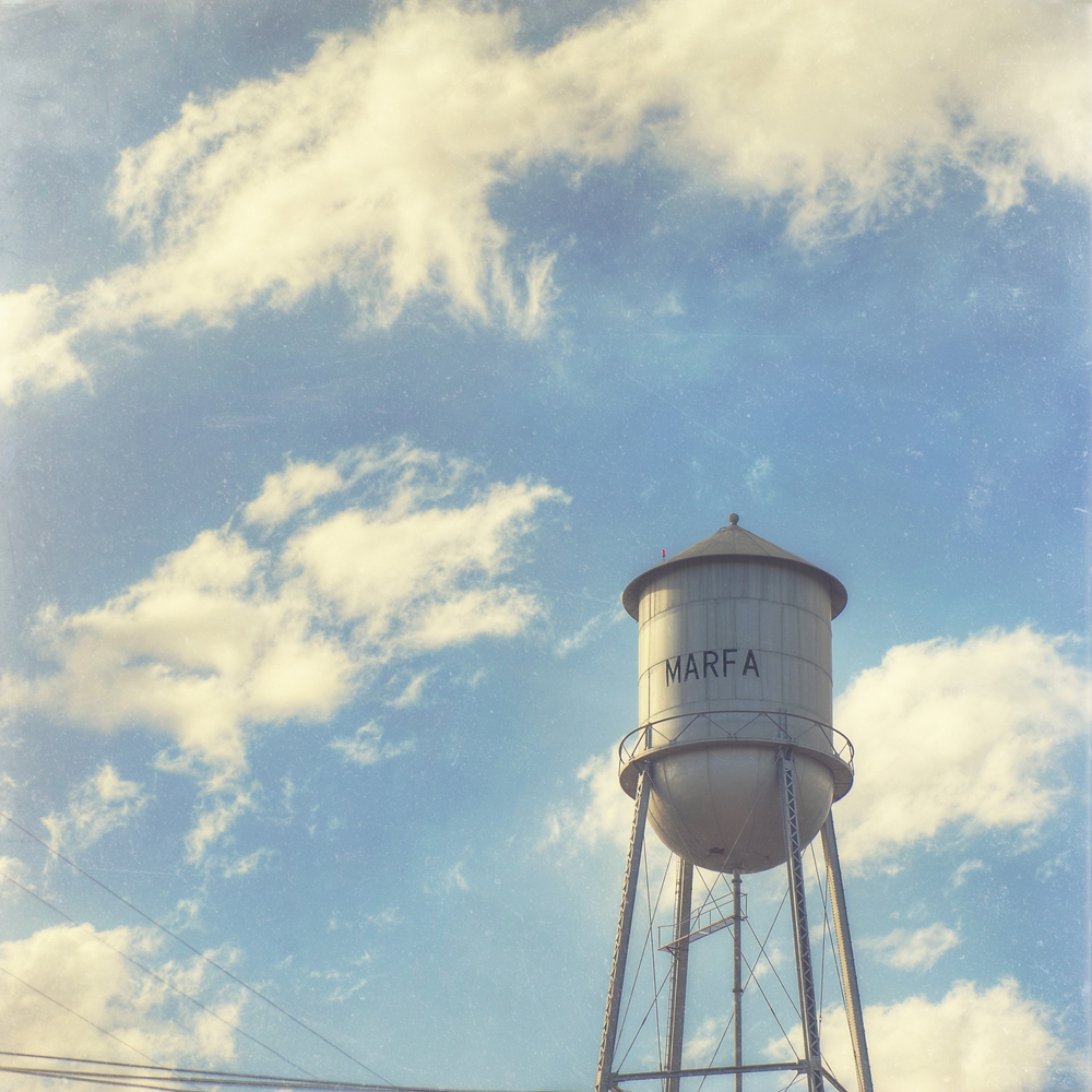 marfa water tower.jpg