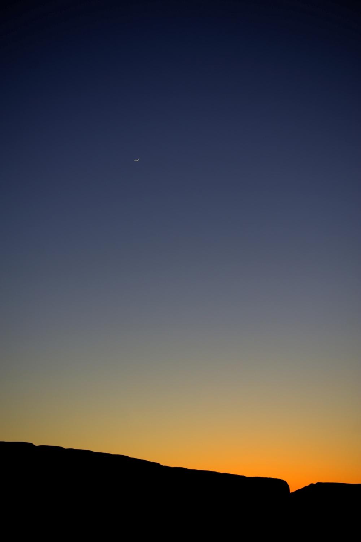 moon over santa elena.jpg