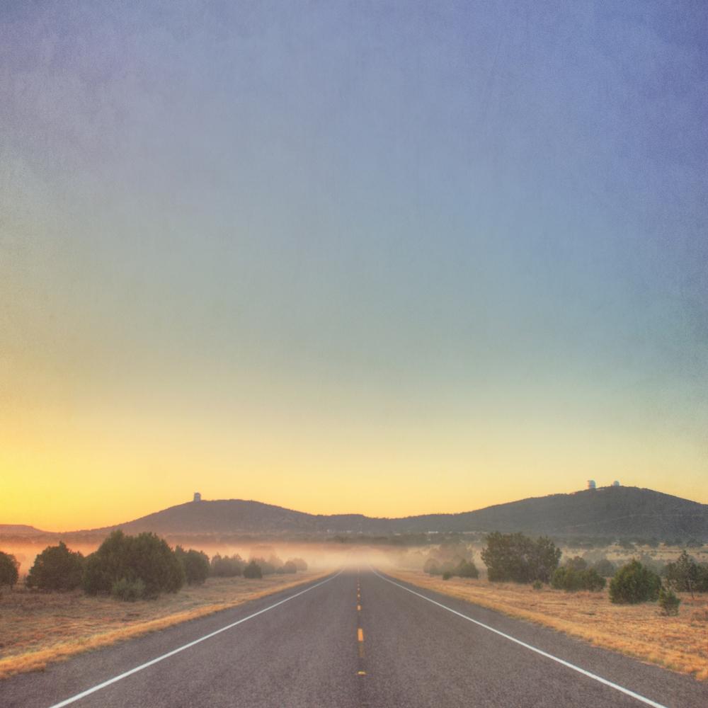 morning mist at mcdonald.jpg