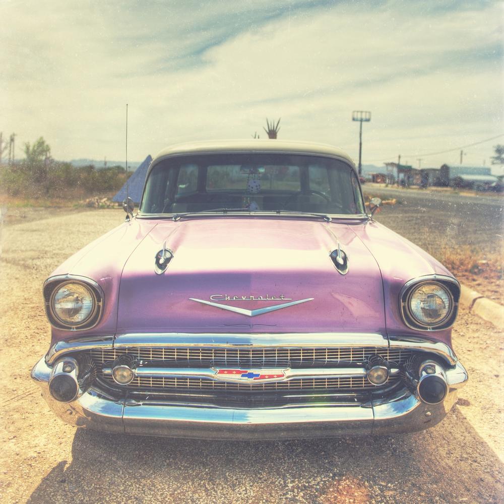 vintage purple.jpg