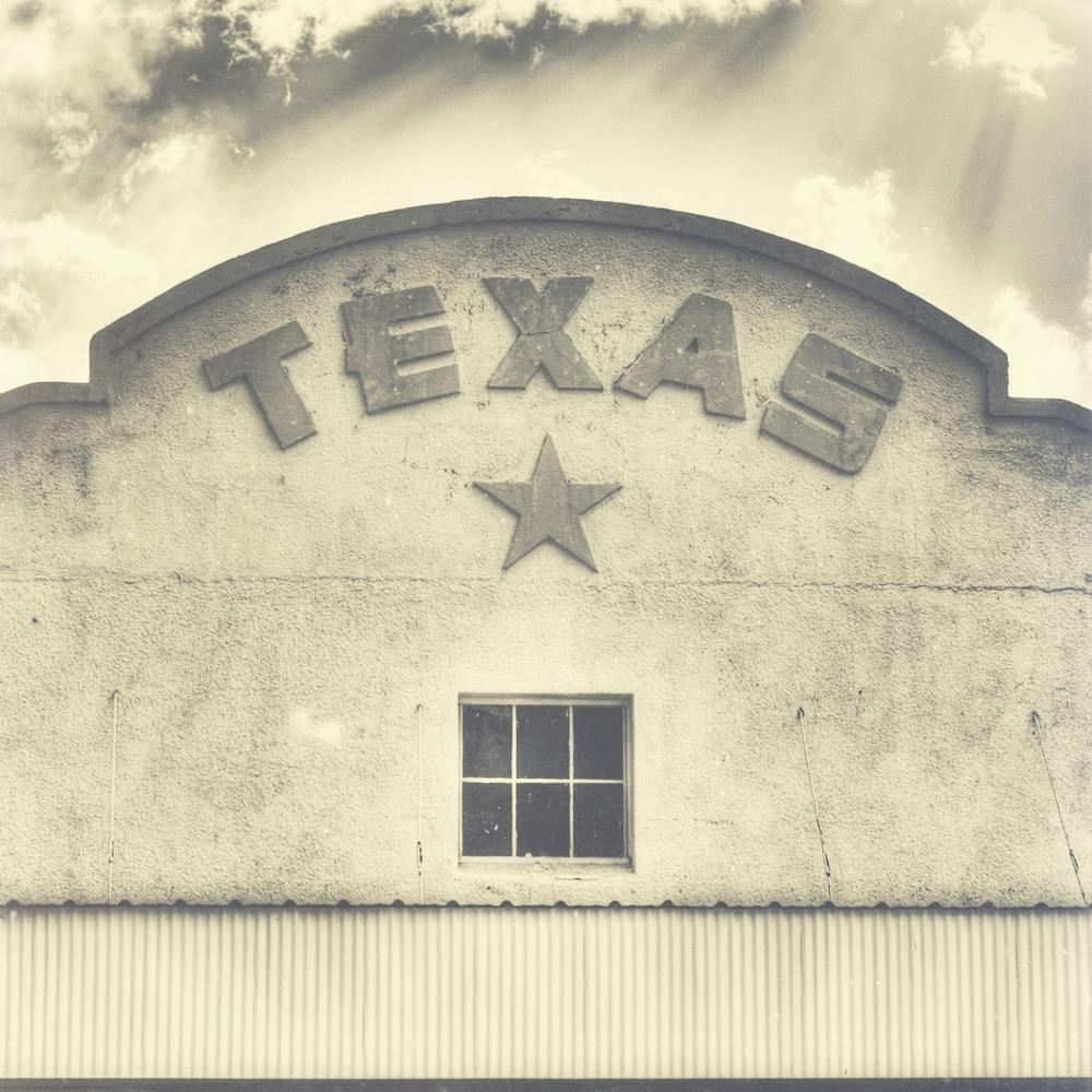 vintage texas.jpg