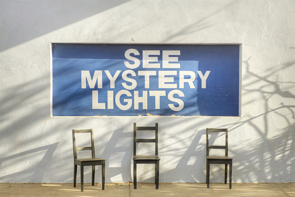 mystery lights smaller.jpg