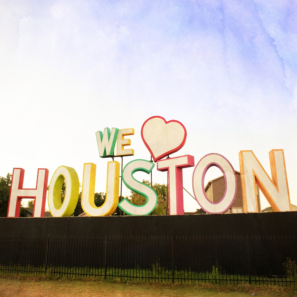 a we love houston.jpg