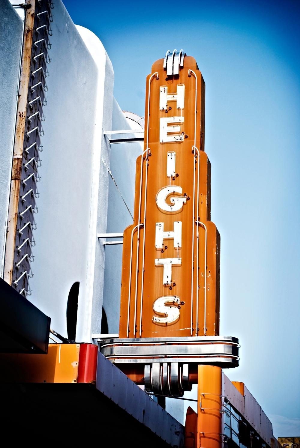 Heights 12x18.jpg