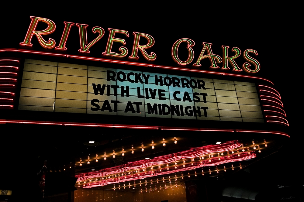 Rocky Horror River Oaks 12x18.jpg