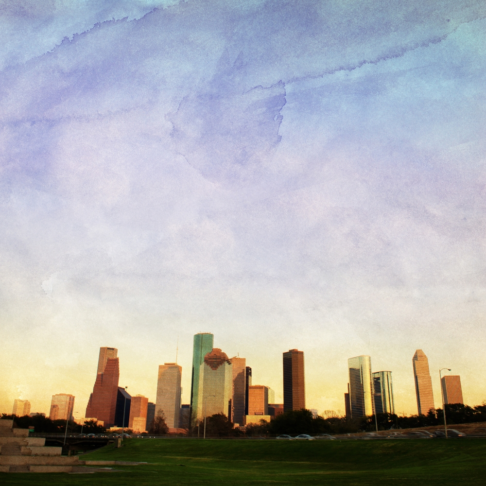 skyline01.jpg