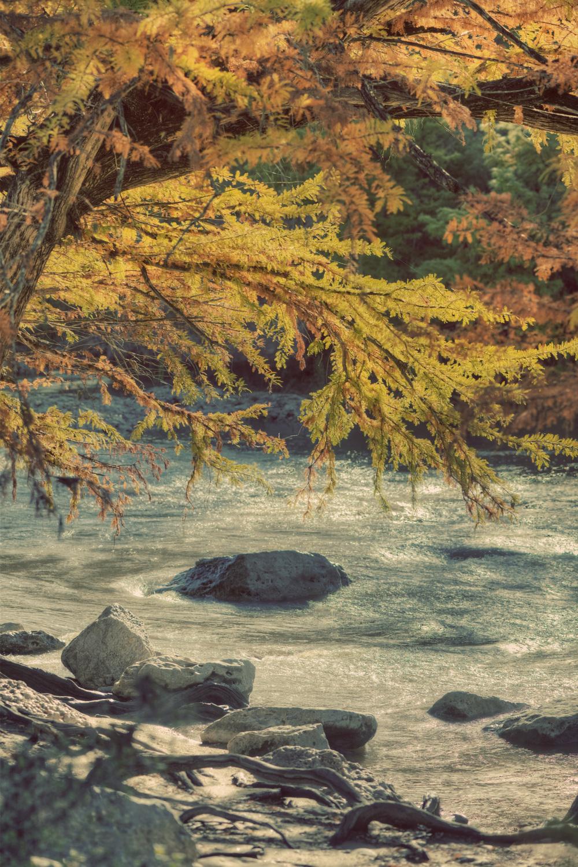 Blanco River.jpg