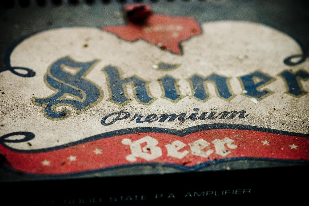 Shiner smaller.jpg