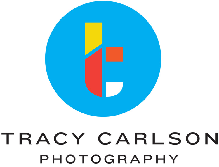 Tracy Carlson Photography