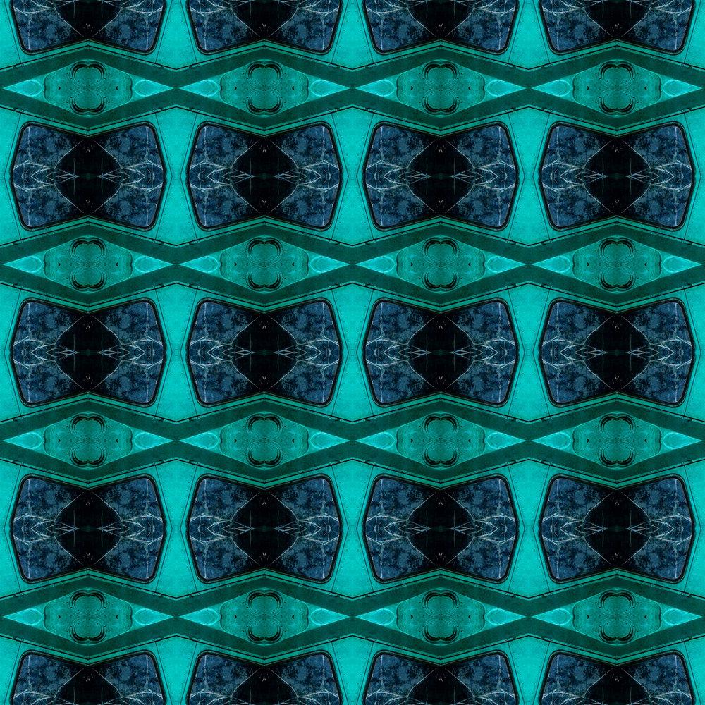 Aquatic.jpg