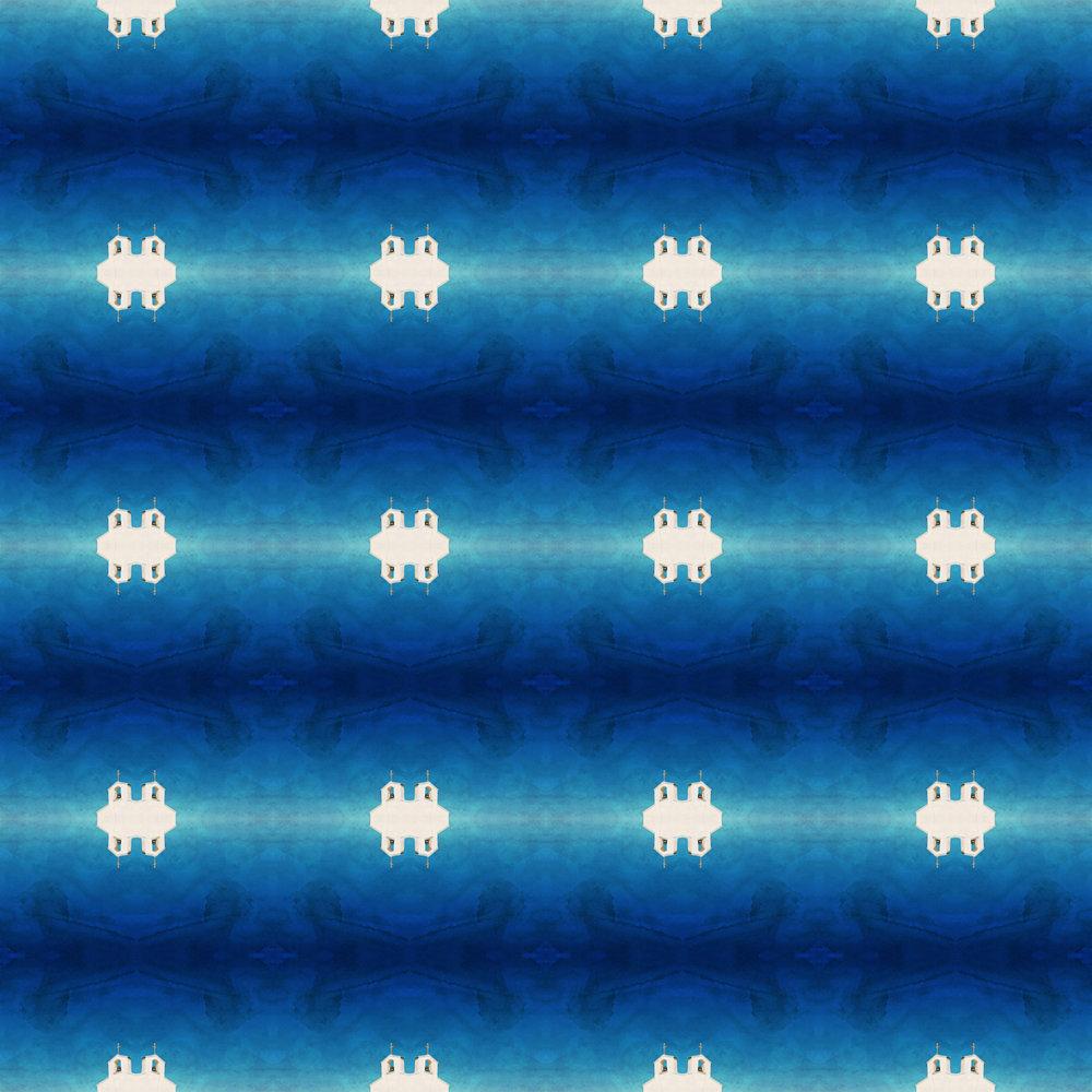 blue calera.jpg