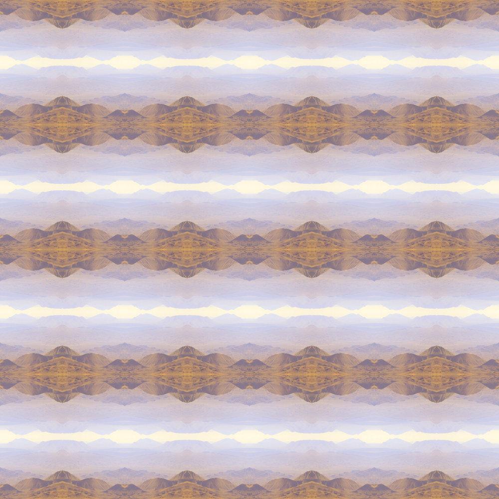 lavender hills.jpg