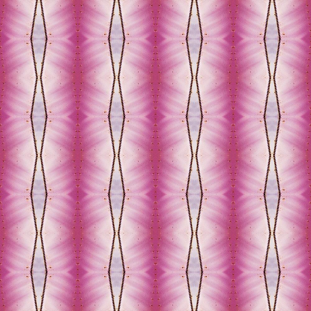 pink tower x8.jpg