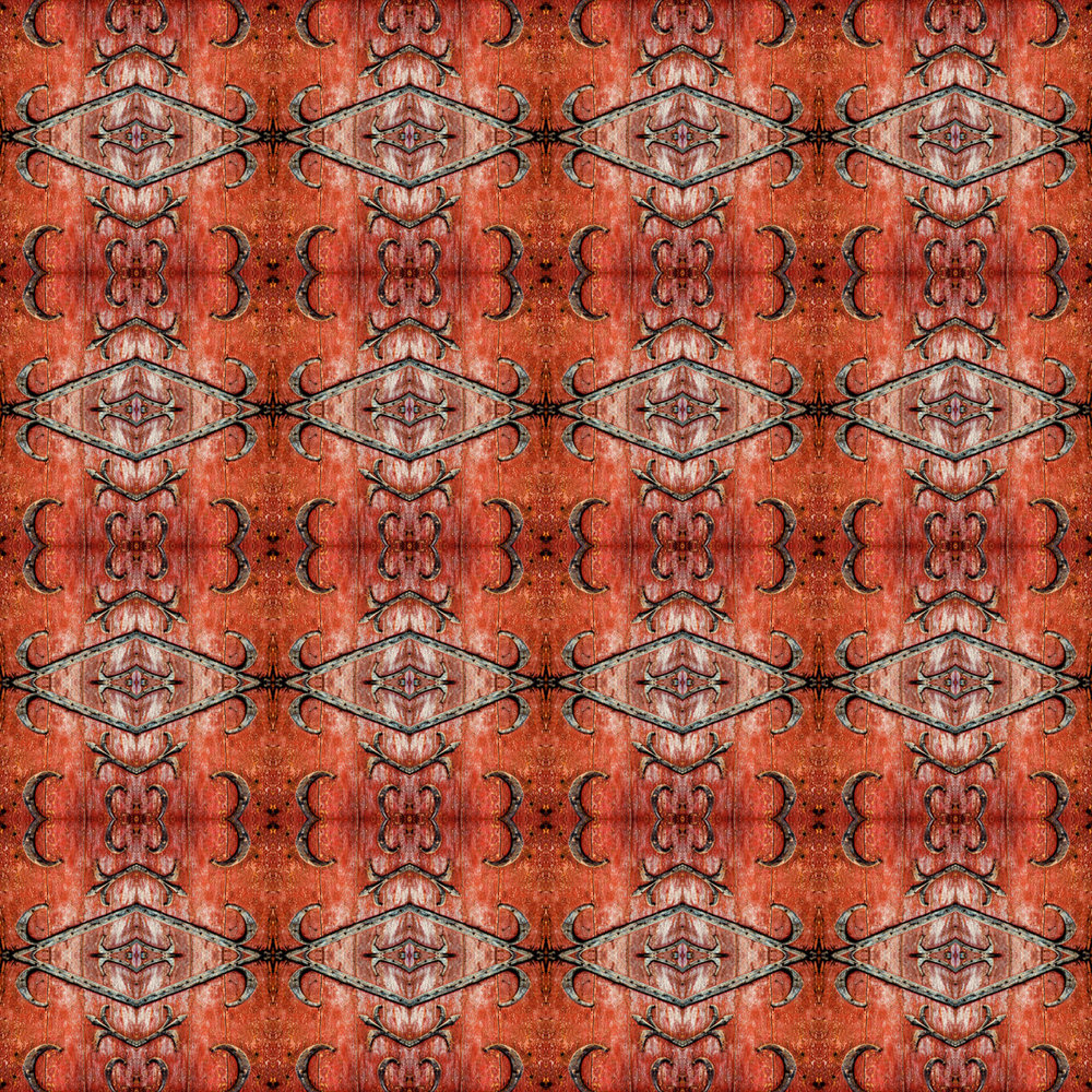 scarlet cloister x8.jpg