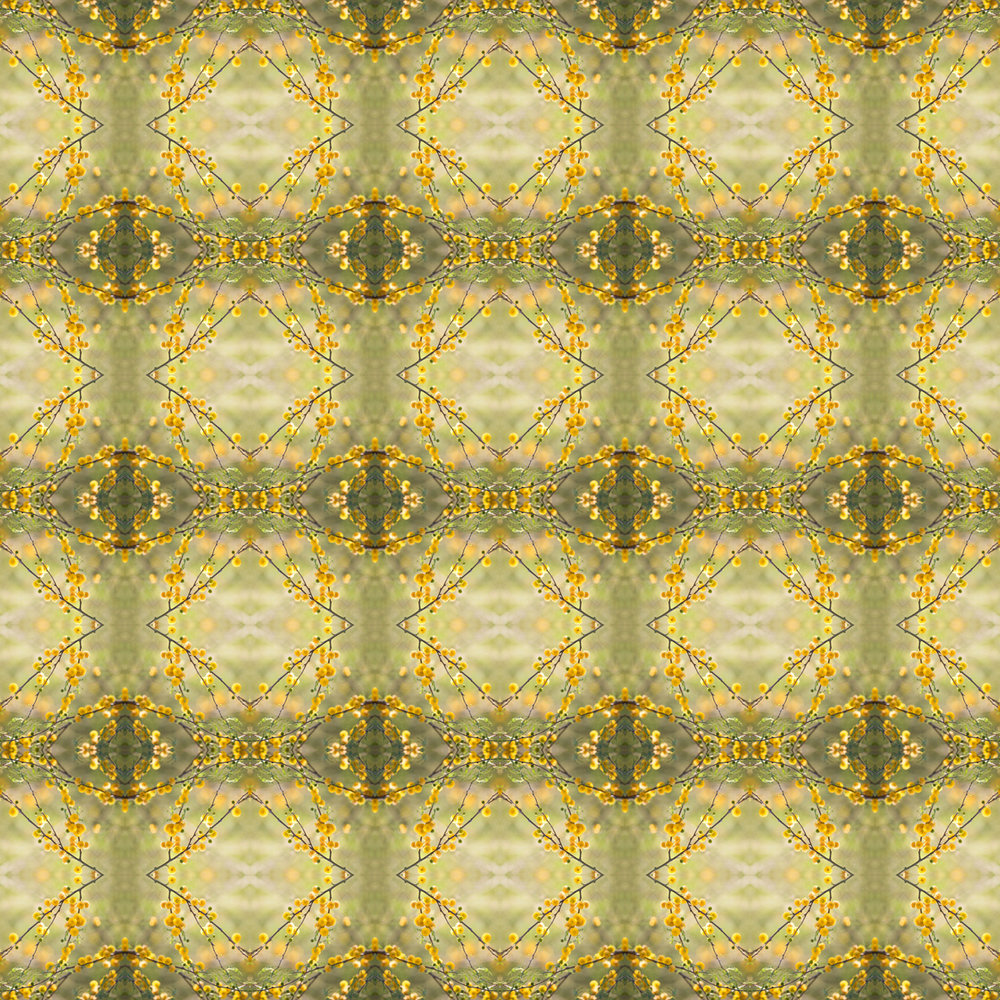 yellow geo.jpg