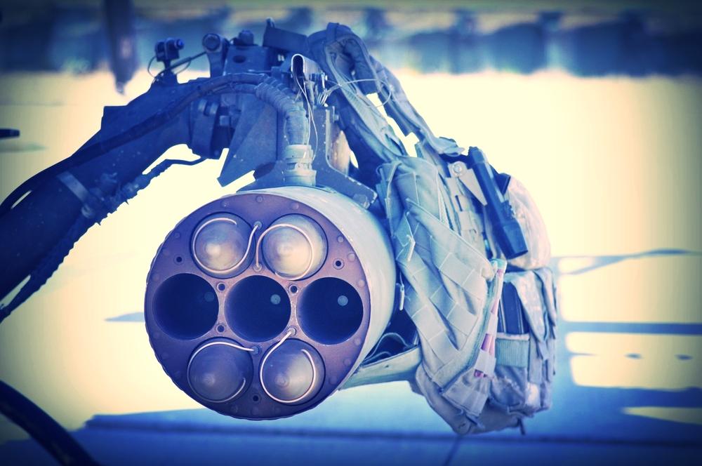 RocketPod.jpg