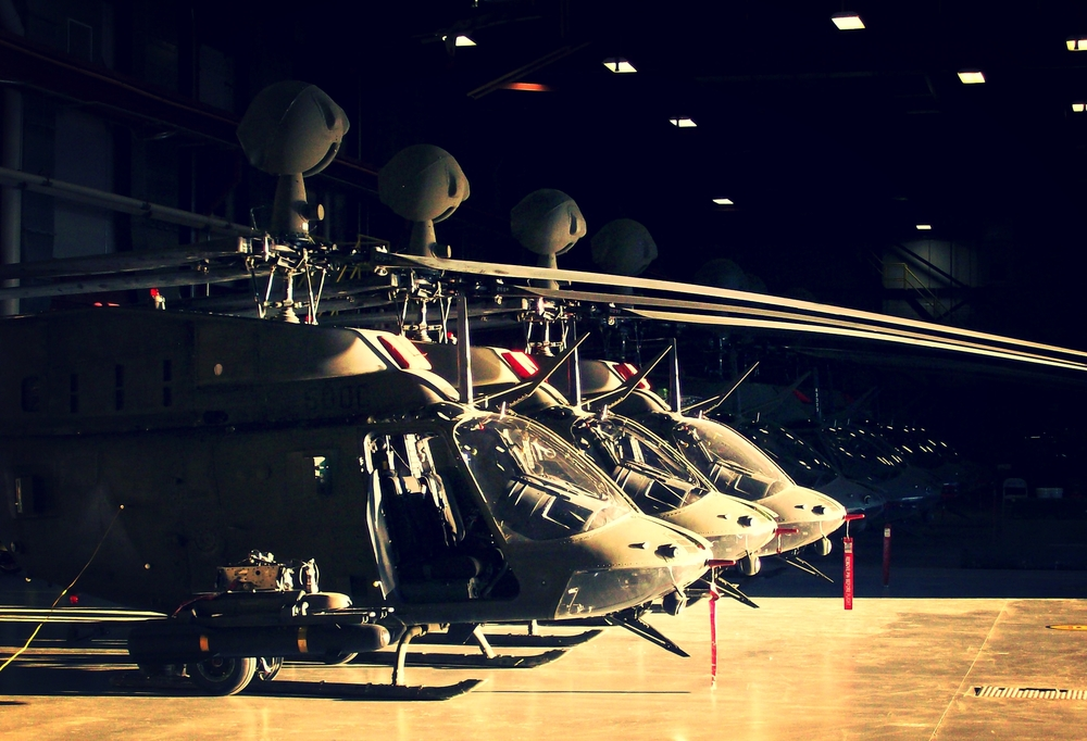 OH58D.jpg