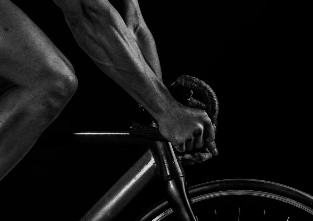cycle.jpeg